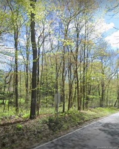 Photo of 125 County Road, Morris, CT 06763 (MLS # 170413007)