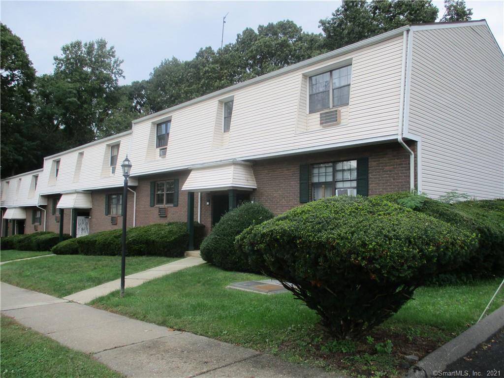 38 Enid Street #C, Bridgeport, CT 06606 - #: 170441007