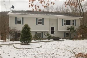 Photo of 25 Aspetuck Pines Drive, New Milford, CT 06776 (MLS # 170048008)