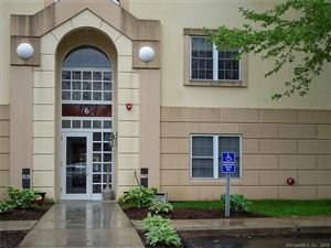 Photo of 75 Washington Avenue #6-305, Hamden, CT 06518 (MLS # 170086008)