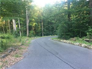 Photo of 107 Shortwoods Road, New Fairfield, CT 06812 (MLS # 170098008)