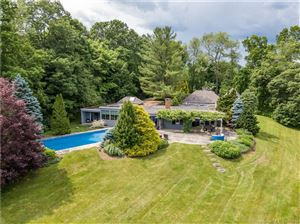 Photo of 92 Norfolk Road, Litchfield, CT 06759 (MLS # 170128008)