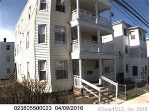 Photo of 124 Division Street #2, Waterbury, CT 06704 (MLS # 170149008)