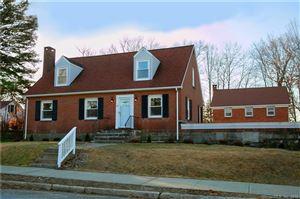Photo of 85 Oak Street, Winchester, CT 06098 (MLS # 170150008)