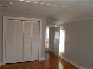 Tiny photo for 53 Maple Street #2, Plainville, CT 06062 (MLS # 170155008)