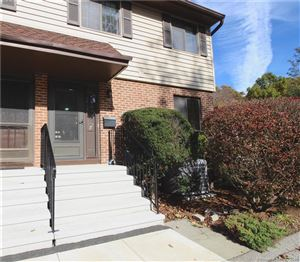 Photo of 202 Soundview Avenue #7, Stamford, CT 06902 (MLS # 170220008)