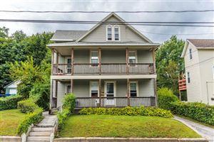 Photo of 31 Red Mountain Avenue, Torrington, CT 06790 (MLS # 170234008)