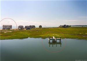 Photo of 81 Circle Beach Road, Madison, CT 06443 (MLS # 170055009)
