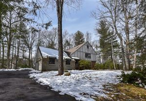 Photo of 213 Stagecoach Road, Avon, CT 06001 (MLS # 170060009)