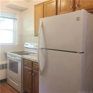 Tiny photo for 20 North Street #4-2, Stamford, CT 06902 (MLS # 170085009)