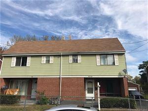 Photo of 58 Elmer Street, Hartford, CT 06120 (MLS # 170102009)
