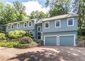 Photo of 300 Dug Road, Glastonbury, CT 06073 (MLS # 170109009)