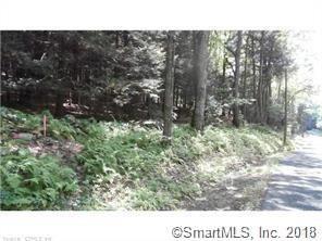 Photo of 596 Wildcat Hill Road, Harwinton, CT 06791 (MLS # 170123009)