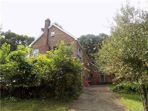 Photo of 1145 Cheshire Street, Cheshire, CT 06410 (MLS # 170128009)