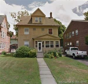 Photo of 414 Prospect Avenue, Hartford, CT 06105 (MLS # 170147009)