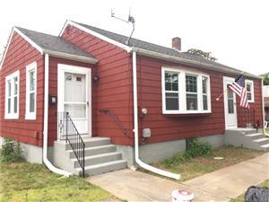 Photo of 3 Pleasant Street, Plainfield, CT 06374 (MLS # 170153009)