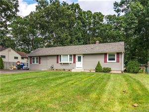 Photo of 81 Parkview Drive, Southington, CT 06479 (MLS # 170229009)
