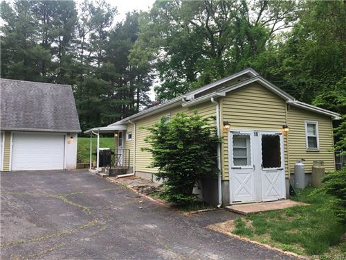 Photo of 19 Lord Street, Rocky Hill, CT 06067 (MLS # 170299009)