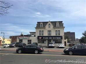 Photo of 162 Washington Street, Hartford, CT 06106 (MLS # 170322009)