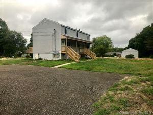 Photo of 26-32 Pickett Road, Plainfield, CT 06374 (MLS # 170063010)