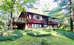 Photo of 53 Fern Avenue, Litchfield, CT 06759 (MLS # 170116010)