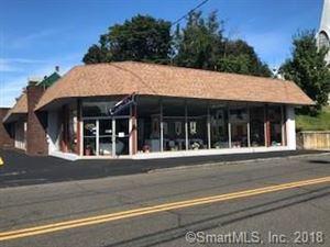 Photo of 41 Clifton Avenue, Ansonia, CT 06401 (MLS # 170129010)