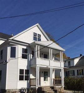 Photo of 24 Roosevelt Avenue #2, Torrington, CT 06790 (MLS # 170142010)
