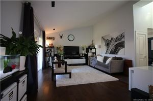 Photo of 31 Lawson Lane #31, Ridgefield, CT 06877 (MLS # 170146010)