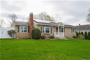 Photo of 36 Westmont Drive, Middletown, CT 06457 (MLS # 170184010)