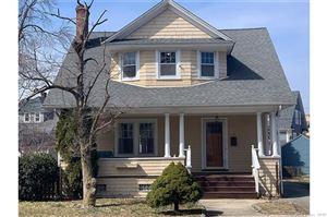 Photo of 122 Gilman Street, Bridgeport, CT 06605 (MLS # 170251010)