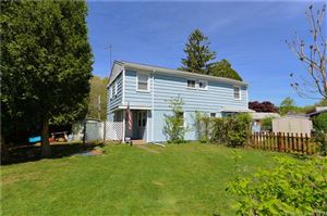 Photo of 125 Vought Place #125, Stratford, CT 06614 (MLS # 170078011)