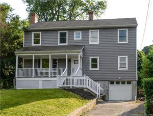 Photo of 45 Centerbrook Place, Fairfield, CT 06824 (MLS # 170105011)