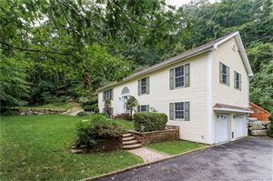Photo of 141 State Route 39, New Fairfield, CT 06812 (MLS # 170125011)