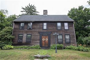 Photo of 38 South Main Street, Westbrook, CT 06498 (MLS # 170199011)