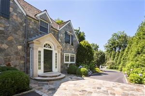 Photo of 64 Old Church Road, Greenwich, CT 06830 (MLS # 170215011)