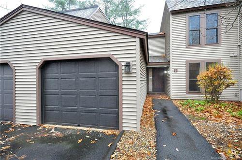 Photo of 2 Maple Lane #2, Avon, CT 06001 (MLS # 170355011)
