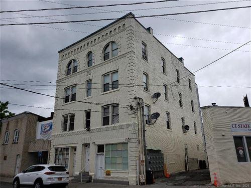 Photo of 4 John Street #1C, Waterbury, CT 06708 (MLS # 170411011)