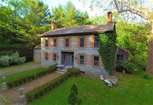 Photo of 420 Mill Road, Unknown City, NY 12546 (MLS # L10199011)