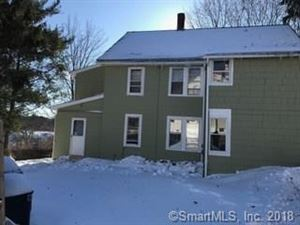 Photo of 13 Wood Court, Plymouth, CT 06786 (MLS # 170042012)