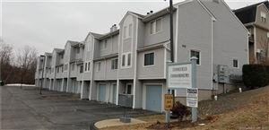 Photo of 182 Stonefield Drive #5-7, Waterbury, CT 06705 (MLS # 170043012)