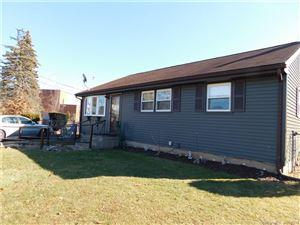 Photo of 61 Gunhill Road, New Britain, CT 06053 (MLS # 170051012)