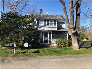 Tiny photo for 122 Taylor Avenue, Madison, CT 06443 (MLS # 170085012)