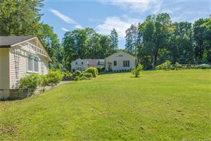 Tiny photo for 39 Calkinstown Road, Sharon, CT 06069 (MLS # 170098012)