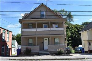 Photo of 102 Brook Street, Torrington, CT 06790 (MLS # 170129012)