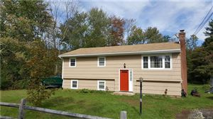 Photo of 463 Stage Coach Road, Durham, CT 06422 (MLS # 170136012)