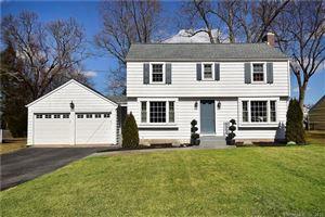 Photo of 138 Holland Lane, East Hartford, CT 06118 (MLS # 170174012)