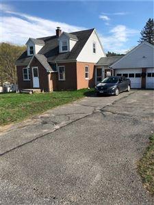 Photo of 92 Pierce Street, Torrington, CT 06790 (MLS # 170187012)