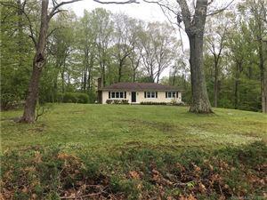 Photo of 50 Woodland Drive, Essex, CT 06409 (MLS # 170197012)