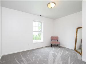 Tiny photo for 43 Pratt Street, Rocky Hill, CT 06067 (MLS # 170214012)
