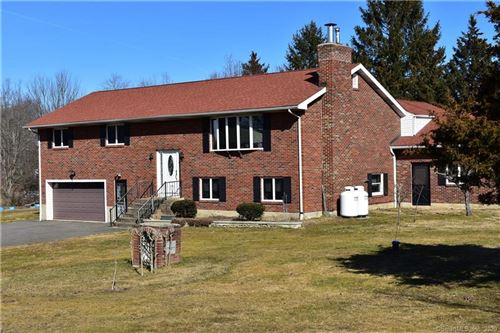 Photo of 12 Old Colony Road, Watertown, CT 06795 (MLS # 170273012)